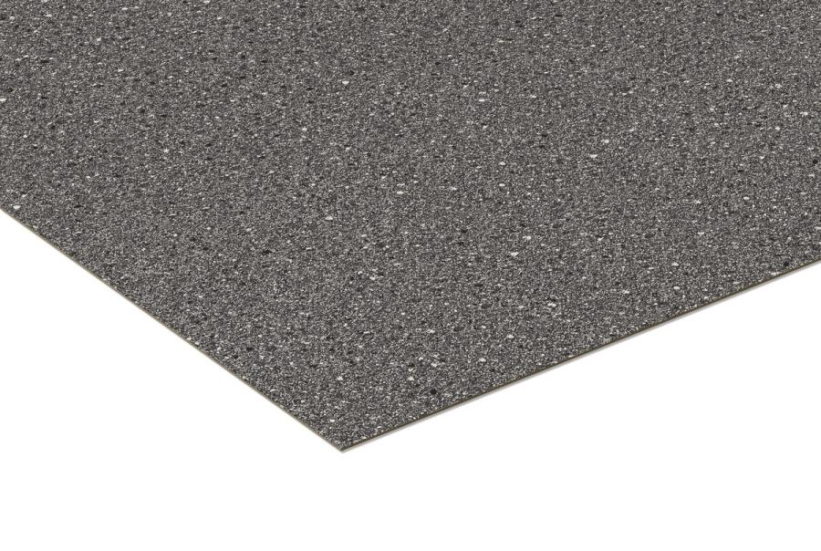 Schichtstoff Granito Anthrazit