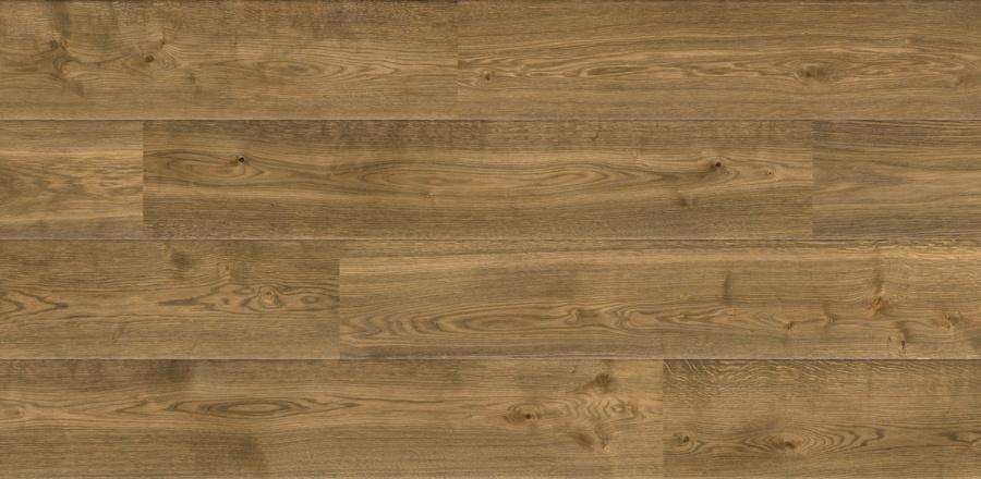 Holzboden Eiche CHESTER