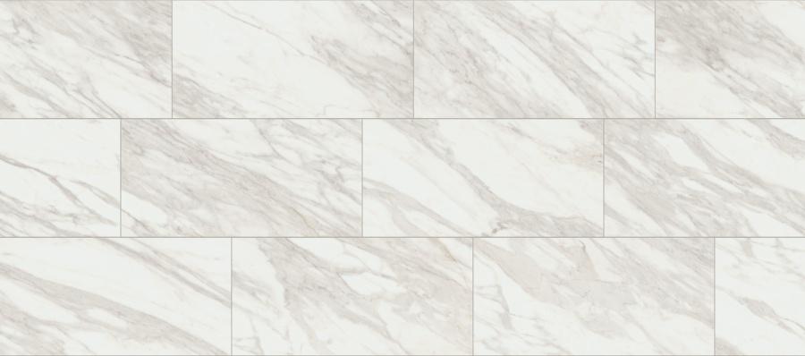 Vinylboden Solid Pro S313 Stein I Marbel Milano