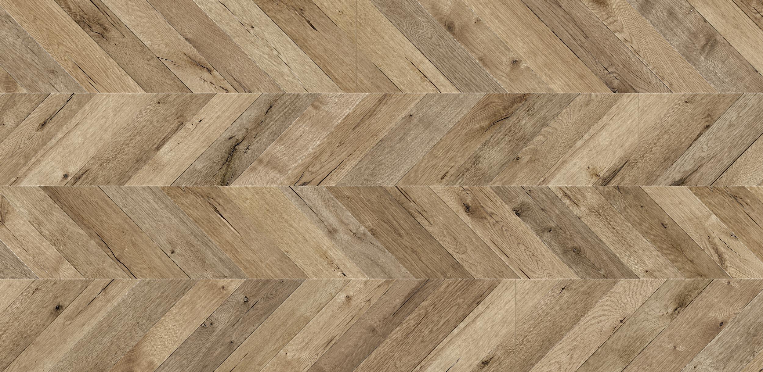 laminatboden floor house online shop. Black Bedroom Furniture Sets. Home Design Ideas