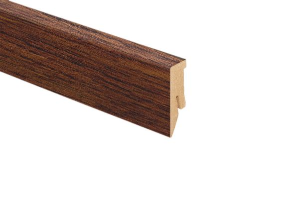 Sockelleiste passend zum Dekor S309 Eiche I Oak MARSALA