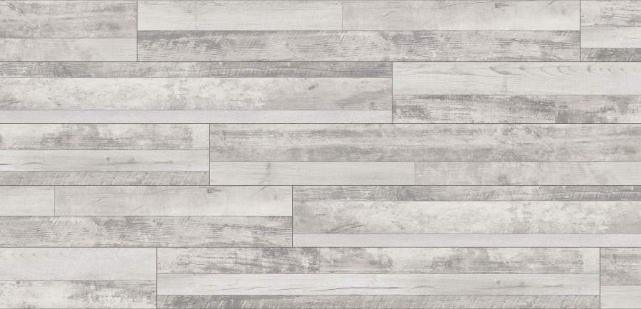 Laminatboden Kiefer MULTISTRIP COUNTRY