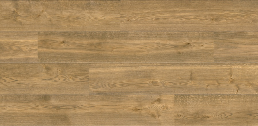 Holzboden Eiche PRESTON
