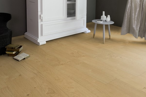 Designboden P80511 Eiche Prime