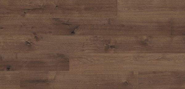 Designboden Solid Pro SP50 Eiche Varin