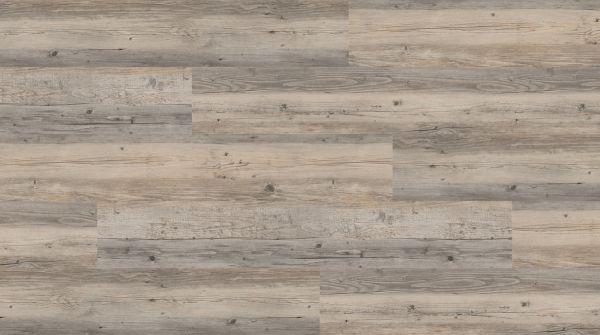 Vinylboden Solid S091 Kiefer LEVADO