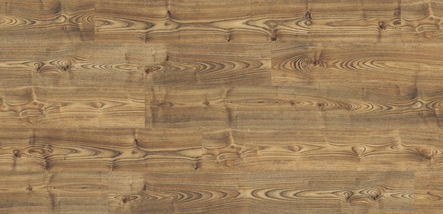 AQUApro K5751 Oak PRETORIA
