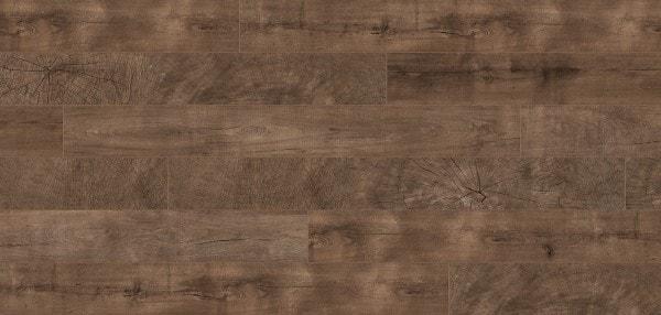 Laminatboden K4383 Nuss Fresco Root
