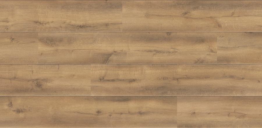 Holzboden Eiche CREAM