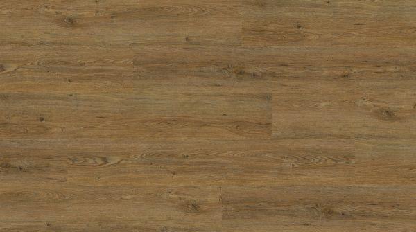 Vinylboden Solid S089 Eiche VADERO