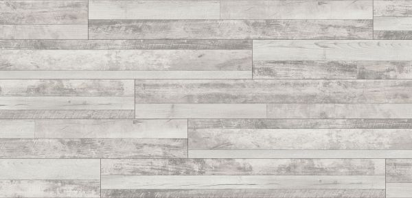 Laminatboden K5271 Kiefer Multtistrip Country