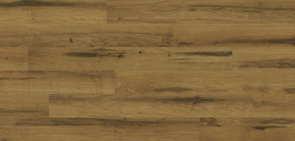 Veneer Parquet O320 Eiche Jungle