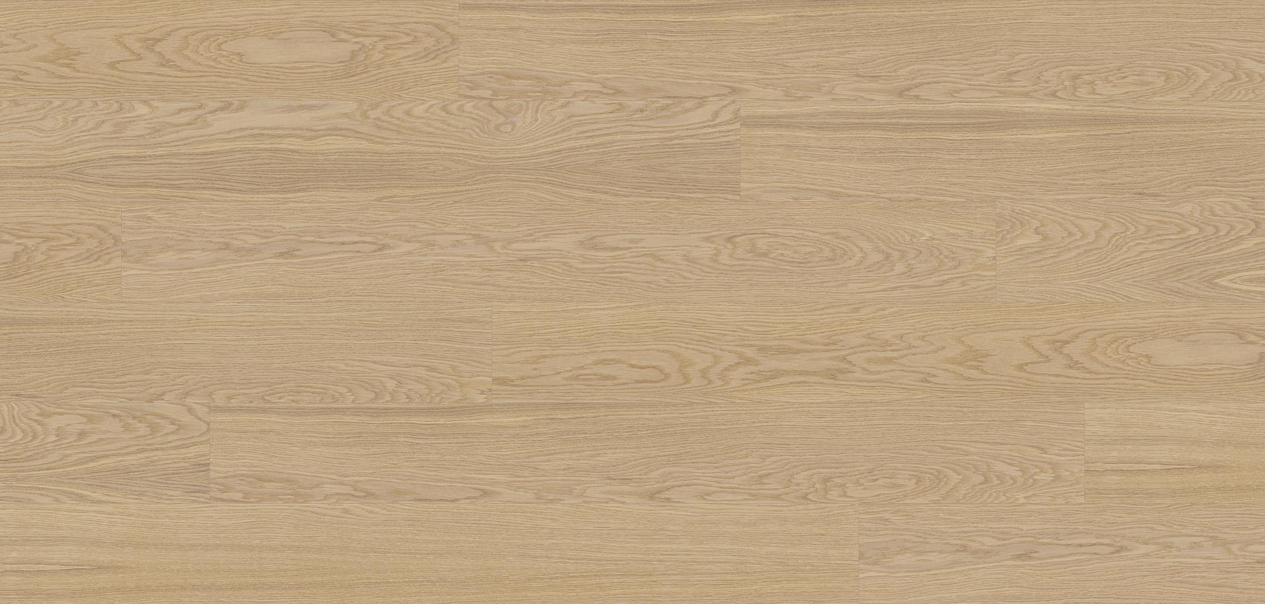 holzboden veneer parquet floor house online shop. Black Bedroom Furniture Sets. Home Design Ideas