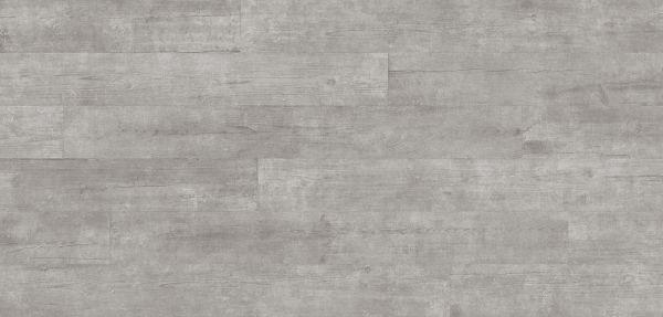 Designboden O850 Kiefer Frost
