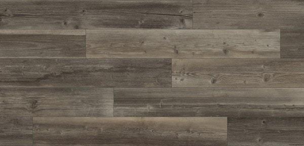 Vinylboden Solid Pro SP60 Kiefer Torra