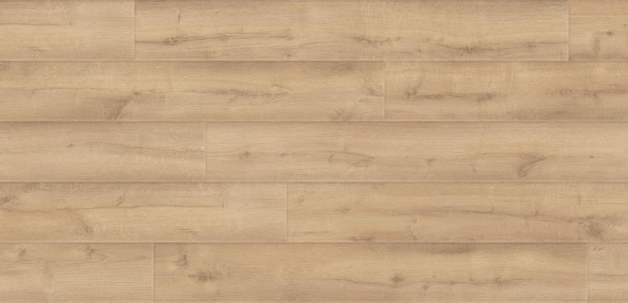 AQUApro K4441 Oak HISTORIC SAMOA