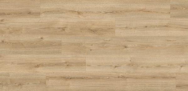 AQUApro K4420 Oak EVOKE CLASSIC