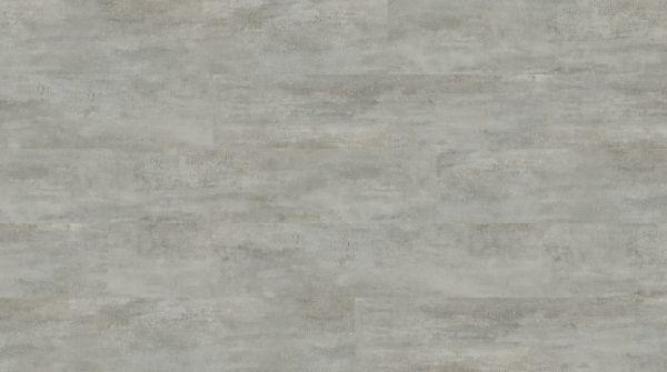 Vinylboden Solid S081 Schiefer FENIT
