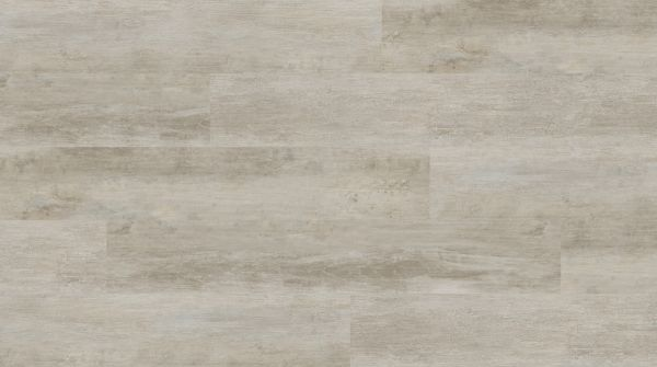 Vinylboden Solid S082 Schiefer TRIAS