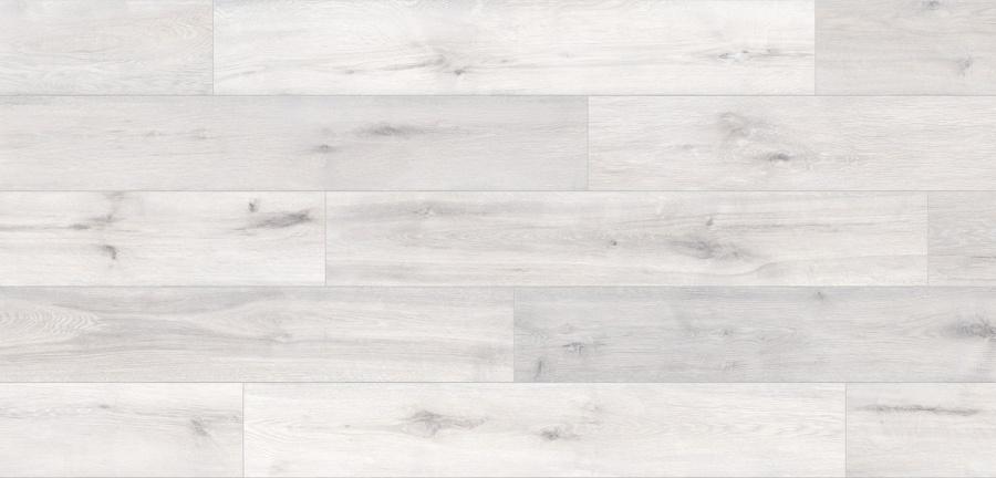 Vinylboden Solid Pro S300 Eiche I Oak MODENA