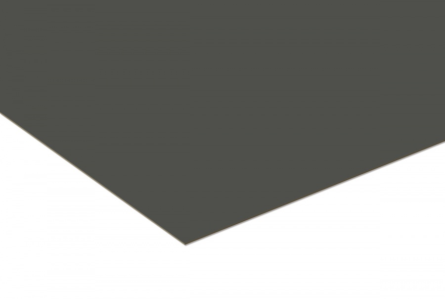 Schichtstoff Basalt Anti-Fingerprint