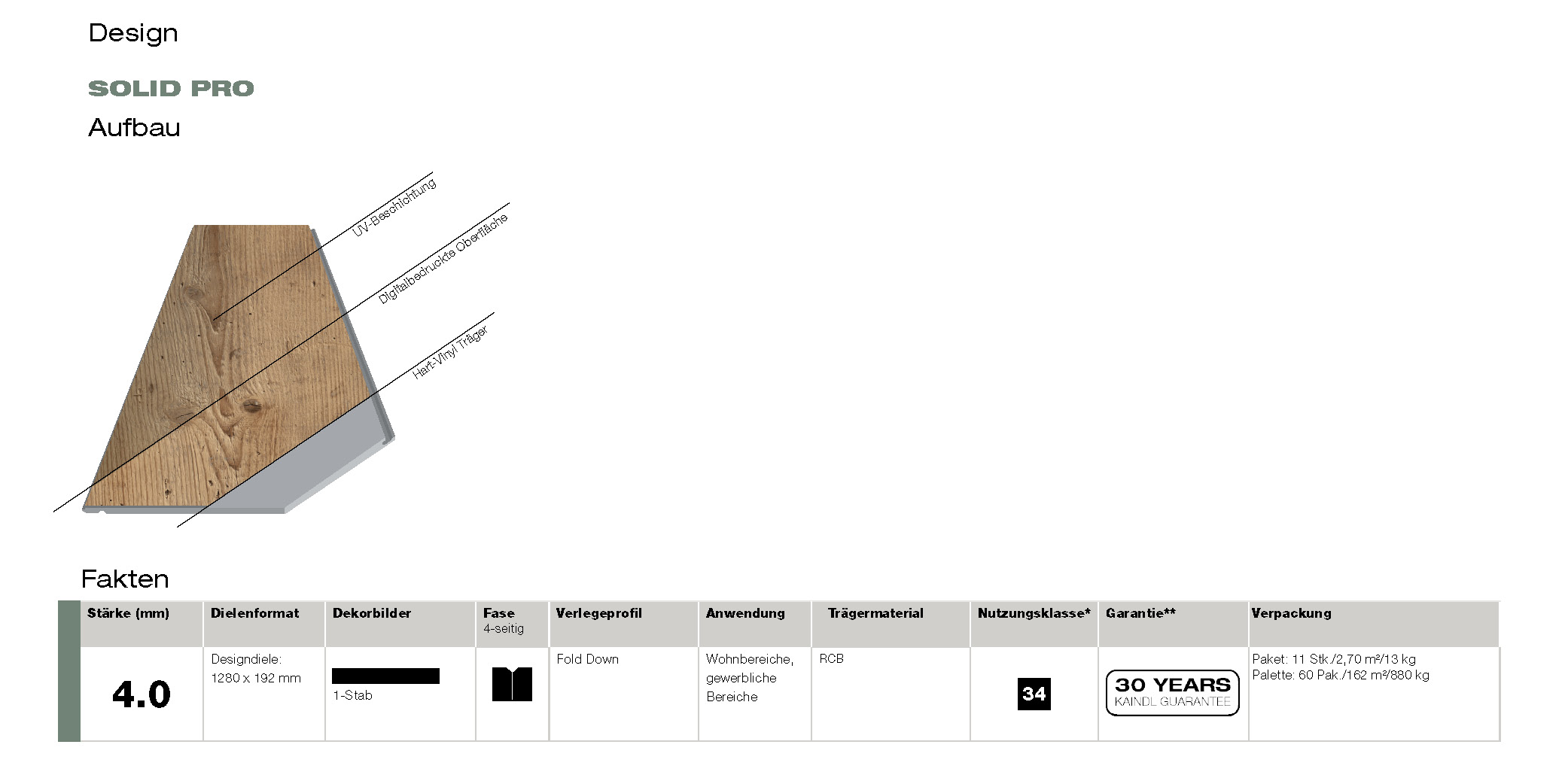 Design_SOLID-PRO