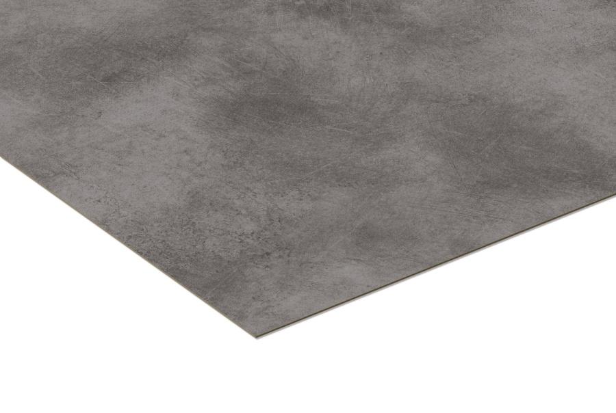 Schichtstoff Beton Art