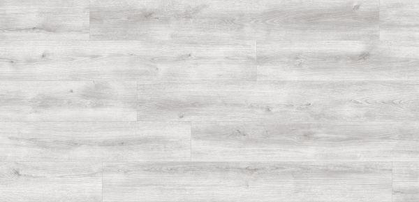 Laminatboden K4422 Eiche Evoke Concrete 12.0 Standarddiele