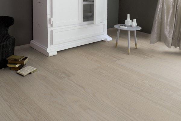 Holzboden P80350 Eiche Sylvan
