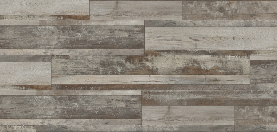 Laminatboden Kiefer MULTISTRIP BARN