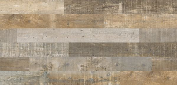 Designboden O450 Kiefer Harvest Original