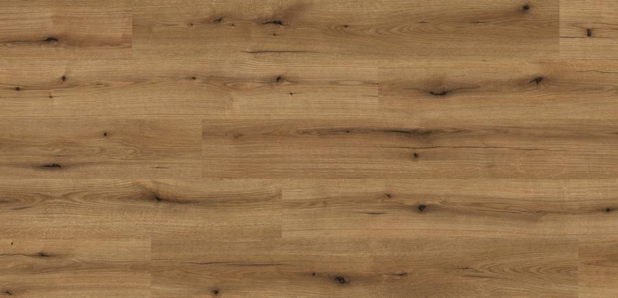 AQUApro K5574 Oak EVOKE KNOT SUNSET