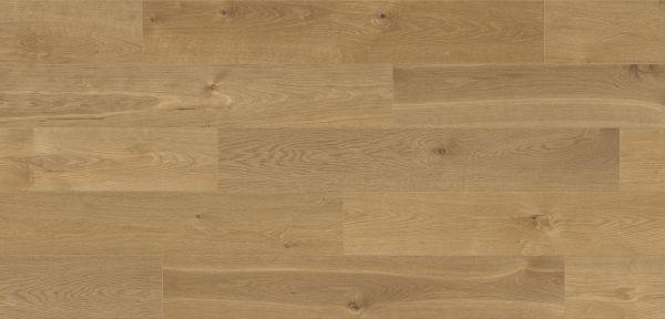 Vinylboden Solid Pro S301 Eiche I Oak MESSINA