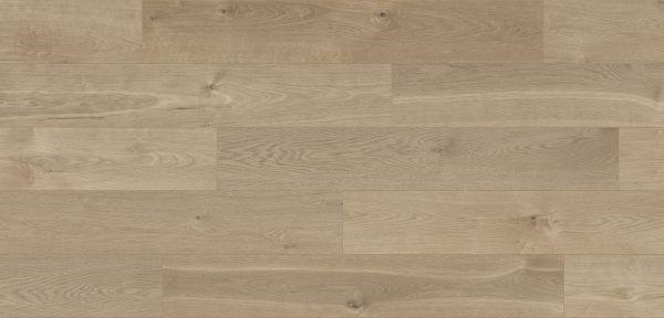 Vinylboden Solid Pro S305 Eiche I Oak ANCONA