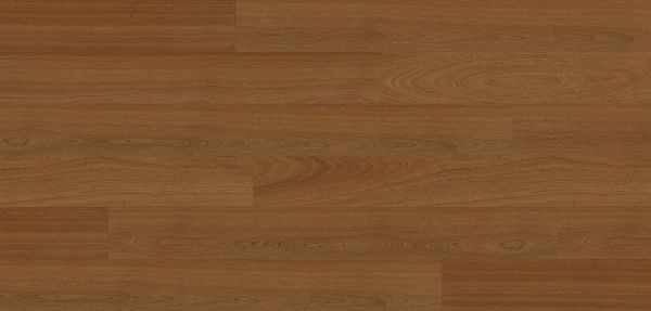 Veneer Parquet MB0AN0 Mahagoni Crown