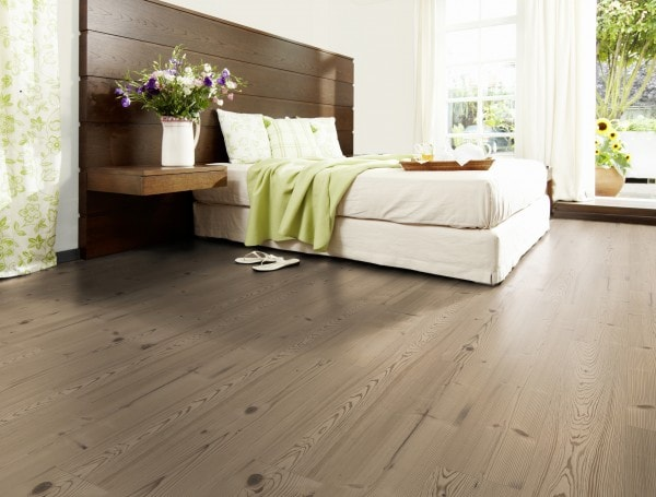 Designboden P80500 Kiefer Home