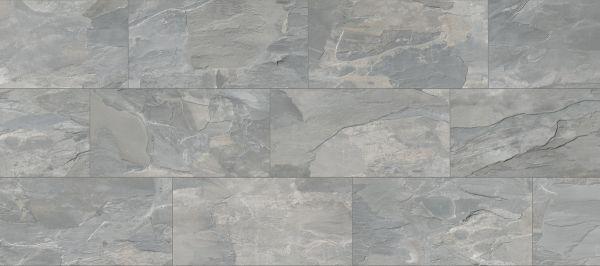 Vinylboden Solid Pro S314 Stein I Slate Monaco