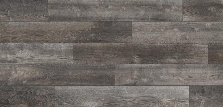 Vinylboden Solid Pro S308 Eiche I Oak NOVARA
