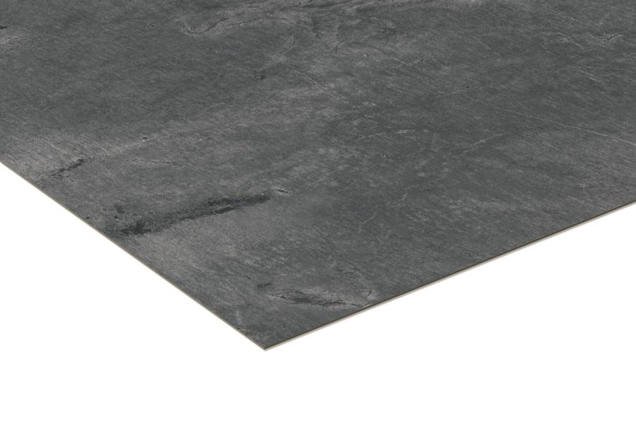 Schichtstoff Atlantic Stone Steel