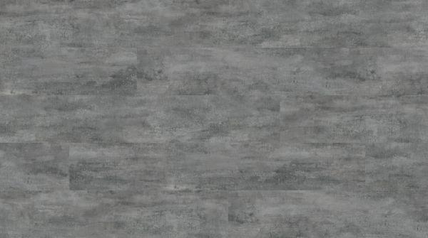 Vinylboden Solid S080 Schiefer FLINT