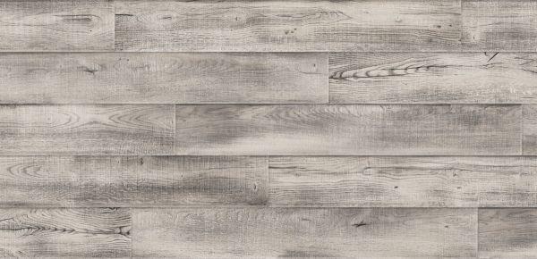 AQUApro K5756 Oak CABANA LAGOS