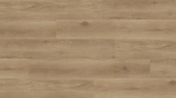 Vinylboden Solid S087 Eiche BAYAMO