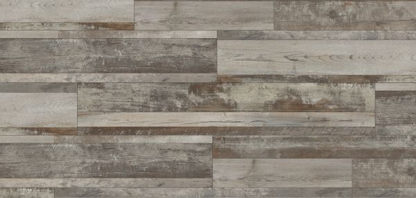 Laminatboden K5272 Kiefer Multistrip Barn