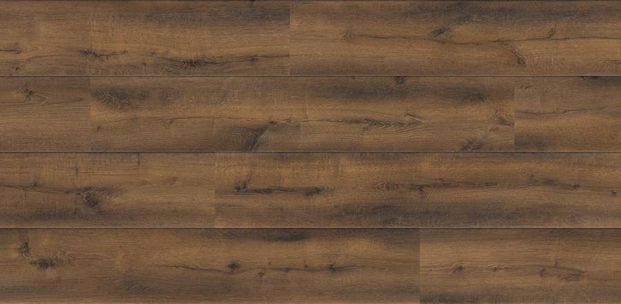 Holzboden Eiche ROAST