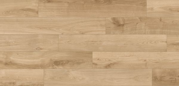 Vinylboden Solid Pro S304 Eiche I Oak LUCCA