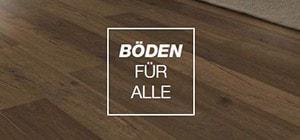 boeden_fuer_alle_02
