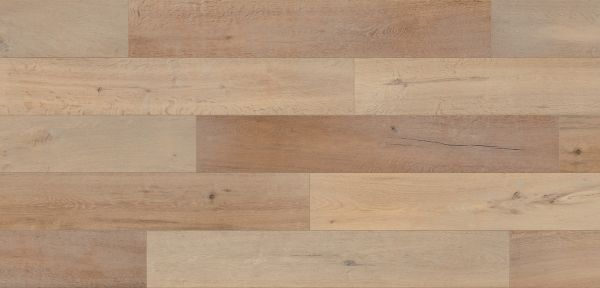 Vinylboden Solid Pro S306 Eiche I Oak SALERNO