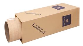 Verpackung_Laminat_Schichtstoff_klein