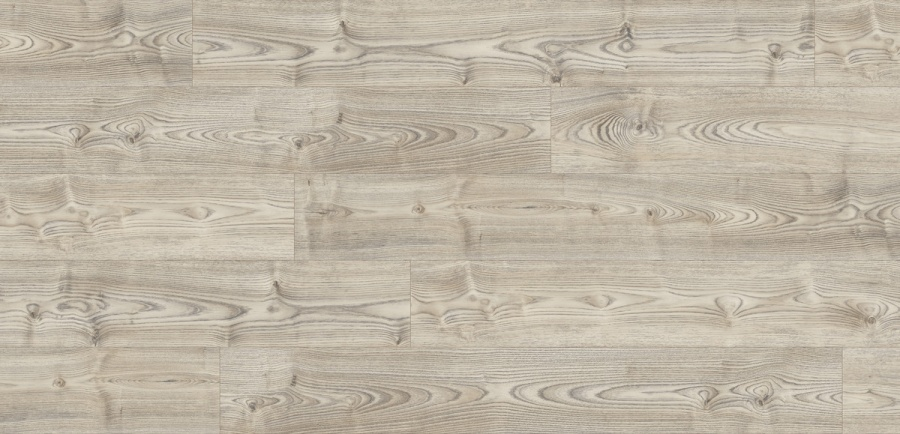 AQUApro K5750 Oak KRONAN