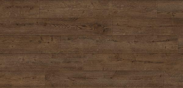 AQUApro K5845 Oak Oak EPIC APULIEN